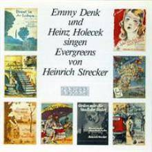 Evergreens von H.Strecker-20