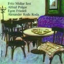 Muliar liest Polgar/Friedell/Roda-Roda-21