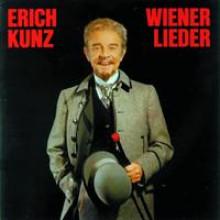 Erich Kunz singt Wienerlieder-20