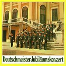 Deutschmeister Jubiläumskonzert-21