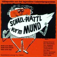 Schall-Plattl vorm Mund-20