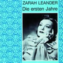 Zarah Leander Die Ersten Jahre-20