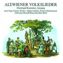 Alt-Wiener Volkslieder-20