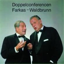 Farkas/Waldbrunn Doppelconferencen-20