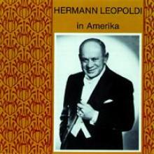 Leopoldi in Amerika-20
