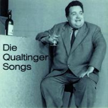 Die Qualtinger-Songs-20