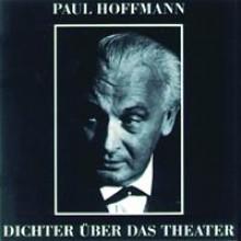 Hoffmann Dichter über das Theater-20