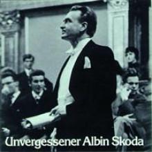 Albin Skoda Szenen und Balladen-21