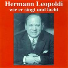 Leopoldi Wie er singt und lacht-20