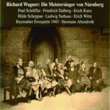 Meistersinger von Nürnberg 1943-20
