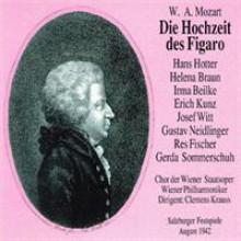 Hochzeit des Figaro (deutsch) 1942-20