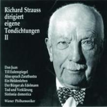 Richard Strauss dirigiert Vol 2-20