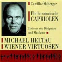 Heltau Philharmonische Capriolen-21