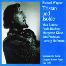 Tristan und Isolde 1943-20