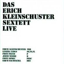 Kleinschuster Sextett Live-20