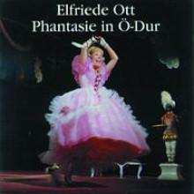 Elfriede Ott Phantasie in Ö-Dur-20