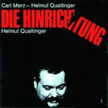 Qualtinger Hinrichtung-20