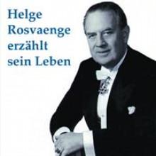 Rosvaenge Erzählt Sein Leben u.a.-20