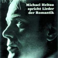 Heltau spricht Lieder der Romantik-20