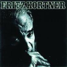 Fritz Kortner spricht-20