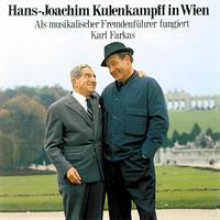 H.J. Kulenkampff in Wien-20