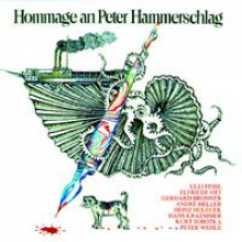 Hommage an Peter Hammerschlag-20