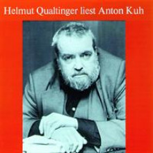 Qualtinger liest Anton Kuh Vol 2-21