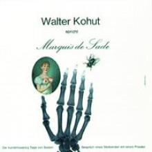 Marquis de Sade Walter Kohut-20