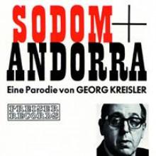 Sodom und Andorra Kreisler-21