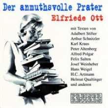Ott Der anmuthsvolle Prater-20
