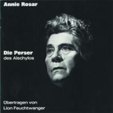 Rosar Die Perser des Aischylos-21