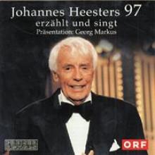 Johannes Heesters singt und erzählt-21