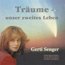 Gerti Senger Träume-21