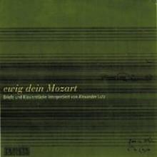 Alexander Lutz Ewig Dein Mozart-21