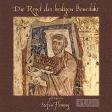 Die Regel des heiligen Benedikt-21