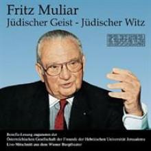 Muliar Jüdischer Geist-Jüdischer Witz-20