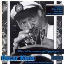 Oscar Klein-20