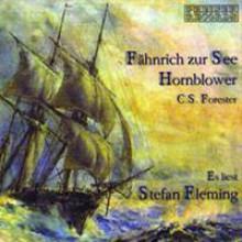 Fähnrich zur See Hornblower-21