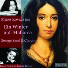 Mijou Kovacs Ein Winter auf Mallorca-20