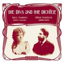Die Diva und ihr Dichter-20