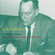 Lernet-Holenia Ostfahrten-20
