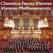 Classics from Vienna-20