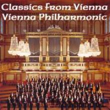Classics from Vienna-21