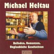 Heltau Balladen/Romanzen-20