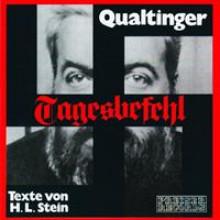 Tagesbefehl Qualtinger-20