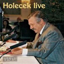 Holecek Live-20