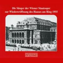 Sänger der Wiener Staatsoper 1955-20