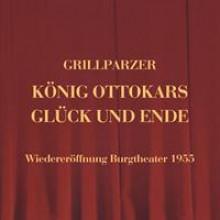 König Ottokars Glück und Ende-20