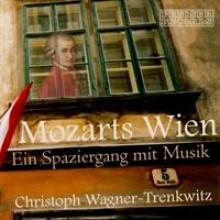 Mozarts Wien-20