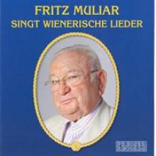 Fritz Muliar singt Wienerische Lieder-20